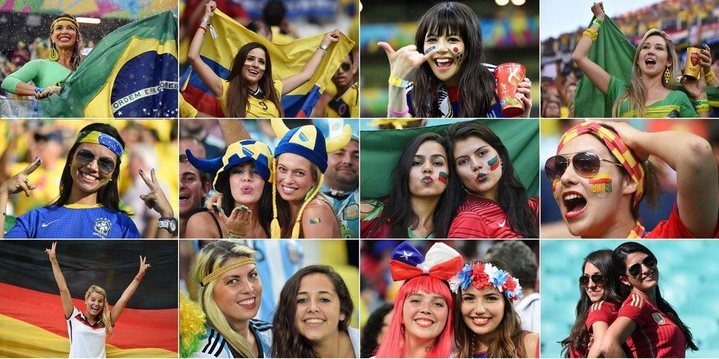 FBL-WC-2014-COMBO-FANS-BEAUTIES